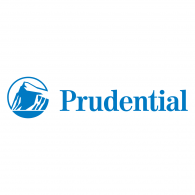 prudential-